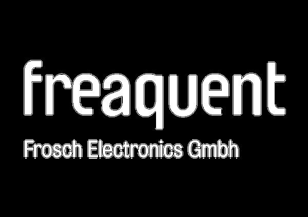freaquent GmbH